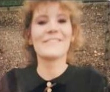1991: Who killed Rachael Johnson?